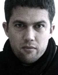 Philip Banse, Journalist