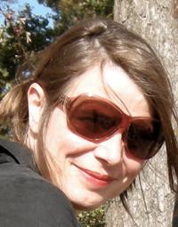 Annette Maechtel